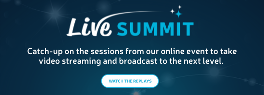 live-summit-on-demand-replay-banner